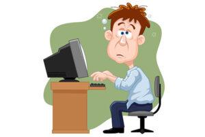 Проблемы технического перевода