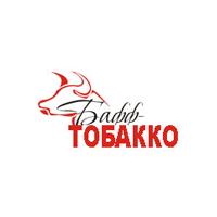 """ООО """"БАФФ-ТОБАККО ГОЛД"""""""