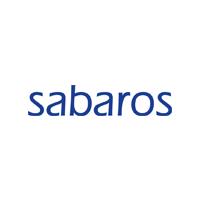 Sabaros S.A.
