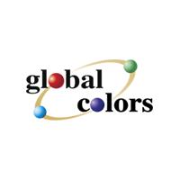Глобал Колорс