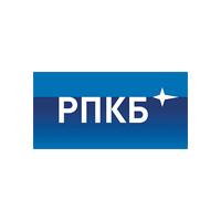 АО «Раменское приборостроительное конструкторское бюро»