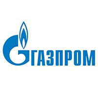 """Представительство ПАО """"Газпром"""""""