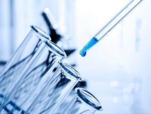 Самая авторитетная и свежая информация по медицине онлайн