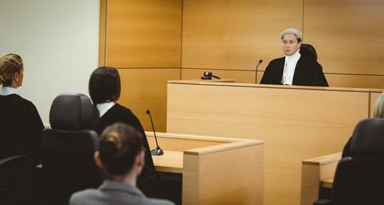 слайдер - Лингвистическое сопровождение судебного разбирательства по иску иностранного юридического лица